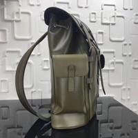 Wholesale adjustable bag - 2017 Men Outdoor Backpack Bag Brand Hague adjustable backpack straps presbyopic cortex bag