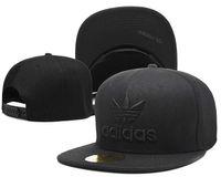 Wholesale baseball hats for women - Good Selling Snapback Cap Baseball Hat For Men Women boston ada Hip Hop Mens Womens Basketball Cap adjustable Good Quality bone