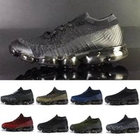 Wholesale children free running shoes resale online - Hotsale Rainbow BE TRUE Shock Kids Running Shoes Fashion Children Casual Sports Shoes