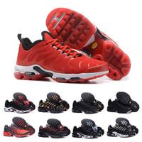 online store 38f24 7c935 nike air max plus tn running shoes sports shoe Uomo Scarpe donna South  Beach Mustard NERO Bianco Uva Cono RED CRUSH persiano viola Scarpe da corsa  TEA BERRY ...