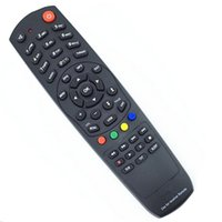 east box оптовых-Universal remote control Satellite receiver all model can use East Eastern Europe Africa tv dvb box TELEMAX017 IPM AD343 AD546