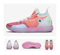 0a086e718aa4 Wholesale Basketball Shoes Lime - Buy Cheap Basketball Shoes Lime ...