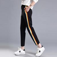 80fcaf6131b Jogger Pants Women Plus Canada