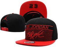 ücretsiz swag şapkaları toptan satış-Sıcak Satış Pyrex # 23 Şapka spor Snapback Kapaklar Beyzbol şapkası Ayarlanabilir Spor şapka Kamuflaj Leopar Hip hop kap kemik gorras swag