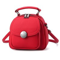 Wholesale cross body backpacks girls resale online - Brand A quality women s Cross Body Sport Backpack Totes Shoulder Bags Totes Constancec