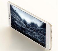 andriod mobil großhandel-Xiaomi Mi Max 2 4 GB 64 GB Handy 6,44