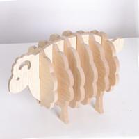 Wholesale Sheep Home Decor