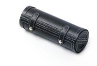 ingrosso spazzola di barile-Articolo caldo di alta qualità Nuovo in pennelli da trucco Kit di pennelli trucco da 12 pezzi + oggetto popolare barilotto