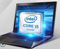 intel i5 cpu achat en gros de-Asus FX63VD7300 Gaming Ordinateur portable 15.6inch 1920x1080 FHD Écran d'affichage Intel Core i5 7300HQ CPU 8 Go de RAM 1To 4G SATA HDD