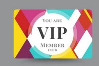 Wholesale Popular Samples - 2017 new come hot vip used and soft card code very popular