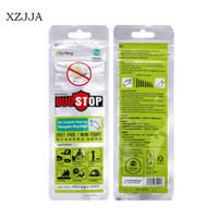 Wholesale wrist protection band resale online - Pure natural herbs Safe Mosquito Repellent Bracelet Deet Waterproof Spiral Wrist Band Outdoor Indoor Protection Baby Pest Control