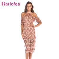 569b168679 Birthday Club Dresses NZ   Buy New Birthday Club Dresses Online from ...