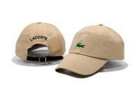 хип-хоп мода бейсбол оптовых-ew модный бренд открытый Snapback шапки Strapback бейсболка открытый спорт дизайнер хип-хоп шляпы для мужчин женщин Крокодил шляпа