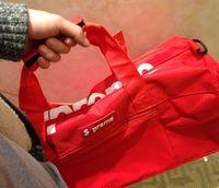 rote handtaschen zum verkauf großhandel-2018 mode sup remee rote handtasche kapsel sup remes taschen verkauf outdoor heißesten taschen authentische handtaschen