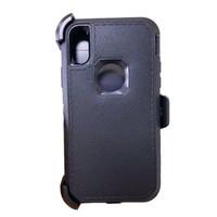 peaux de silicone pour iphone 5s achat en gros de-Coque en fibre de carbone pour iPhone X 6 6S 7 8 Plus 5 5S SE Texture de luxe en silicone brossé souple en caoutchouc Couverture arrière Slim Armor Rugged Skin