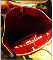bolsas de embrague ocasionales al por mayor-Bolso de las mujeres de alta calidad Vintage marrón Totes bolso diseñador de las señoras del bolso bolso de hombro de alta calidad de la señora embrague retro