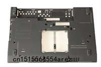 Wholesale keyboard cover thinkpad - New laptop Lenovo ThinkPad X220 Touchpad Palmrest cover The keyboard cover FRU 04Y2084