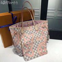 sacs à main fourre-tout en cuir achat en gros de-Sacs à main de mode pour femmes Version de l'épaule en bandoulière petit sac carré