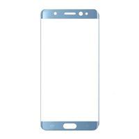 сенсорный экран 5.7 оптовых-20 шт. (проверено) для Samsung Galaxy Note FE N935 N935K n935f передняя стеклянная линза 5.7