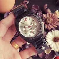 Wholesale formula black - Newest arrival men luxury watch formula 1 all subdial work calibre 16 quartz watches carrera casaul vs james wristwatch Free shipping