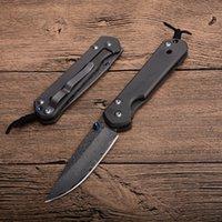 стопорные ножи оптовых-