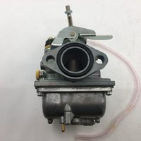 Wholesale Mikuni Carburetor for Resale - Group Buy Cheap