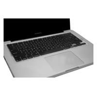 teclado macbook à prova d'água venda por atacado-Protetor de tampa de pele de teclado impermeável para MacBook 13.3