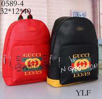 pacote coreano para mulheres venda por atacado-Moda Escola Mochila Mulheres Homens Mochila Back Pack Lazer Coreano Senhoras Mochila Laptop Sacos de Viagem para Adolescente Unisex