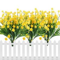 Venta Al Por Mayor De Narcisos Amarillos Comprar Narcisos - Narcisos-amarillos