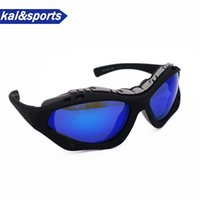 Wholesale uv ski goggles for sale - Quality Skiiing Goggles ski goggles Outdoor Sunglasses windproof Riding Glasses HD UV snowboard goggle Unisex