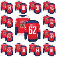 Wholesale czech jersey for sale - 2016 World Cup Czech Republic WCH Hockey  Ondrej Pavelec David c3ccbe1d0