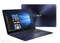 14 laptop asus venda por atacado-Protetor de Tampa Do Teclado Do Laptop de 14 polegada para Asus Zenbook3V ZENBOOK Zenbook3U UX490 UX490UA UX430UQ UX430UA U4000UQ7200 U4100vvvv