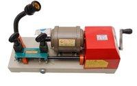 meilleures machines à tailler les clés achat en gros de-Type RH-2 meilleur duplicateur de clé de machine à tailler les clés 220V / 1V coupe-clé LLFA