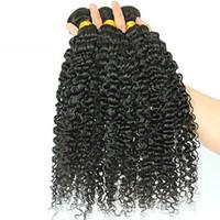 saç örgüsü demetleri satın alma toptan satış-Kıvırcık Örgü İnsan Saç Brezilyalı Saç Demetleri Remy Saç Uzantıları Brezilyalı sapıkça kıvırcık insan örgü 1 parça 1 satın alabilirsiniz veya
