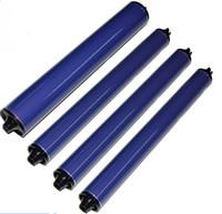 Wholesale Opc Drum Wholesale - 1Set OPC Drum for Xerox Docucolor DC250 DC252 DC240 DC 240 242 250 252 DCC 5065 7550 Color 550 560 570 WC 7655 7665 Copier Parts