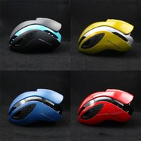 Wholesale race road bicycle helmet for sale - Group buy Cycling Protective Gear Road Racing Triathlon Aero Men Movistar Mountain Abuse Bicycle Equipment Ciclismo Safety Helmets Fashion ft bb
