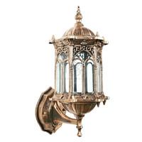 eski dış mekan lambaları toptan satış-8