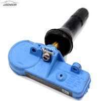 Wholesale sensor for opel resale online - YAOPEI Tire Pressure Sensor TPMS For Opel Mokka Antara Chevy Cadillac Buick MHZ