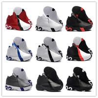 ingrosso maggiordomo nero rosso-2018 nuovo arrivo Jimmy Butler 3.0 scarpe da basket economici bianco nero rosso ragazzi da uomo scarpe da ginnastica scarpe da ginnastica per bambini uomo sportivo scarpe da ginnastica scarpe