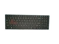 клавиатура с одним штатом оптовых-Клавиатура с подсветкой для Гелиос 300 G3-571 G3-572 G3-573 США США новый и оригинальный