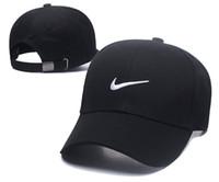 kadınlar için rahat şapka toptan satış-Medusa düz snapback şapkalar beyzbol kapaklar lüks kova şapka rahat şapkalar erkekler kadınlar mens tasarımcı kamyon şoförü caps moda kavisli ...