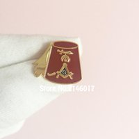 Wholesale Masonic Lapel Pins Badge - Buy Cheap Masonic Lapel Pins