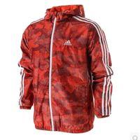 ingrosso cappotti alla moda di nuovi uomini-Hot Mens Jacket New Stylish Men Sottile Casual Designer giacca primavera autunno Windrunner Giacche cappotto sportivo giacca a vento per uomo S-2XL