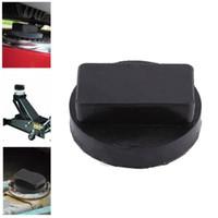ingrosso pavimento bmw-Tappetino universale Jack Black Pad Pad per BMW Mini R50 / 52/53/55