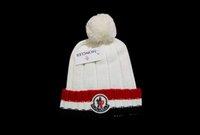 ingrosso cappelli francesi-Gli uomini e le donne di inverno del cappello di stile francese con lo stesso cappello caldo della lana di marca di lusso del cappello del knit di modo 5 facoltativo liberano la spedizione