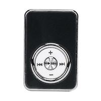 meilleur prix radio achat en gros de-Meilleur prix USB Lecteur MP3 Support Micro SD TF Carte Music Media