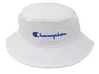 круглые головные уборы для женщин оптовых-LSU Tigers Round Logo США мужские парни бейсболка забавные регулируемые женщины девушки летняя кепка ретро хип-хоп кепка сетка от солнца шляпы