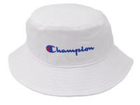 Wholesale floral round hats for sale - Group buy LSU Tigers Round Logo USA mens guys baseball hat funny adjustable women girls summer cap retro Hip hop cap mesh sun hats