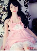 Wholesale japanese sex dolls factory - 158cm factory adult silicone TPE sex dolls