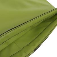 table de camping ultralégère achat en gros de-5L Ultralight Portable Voyage Camping Rafting En Plein Air Imperméable À L'eau Sac Sec Natation Sacs De Voyage Kits Orange / Blanc / Vert / Bleu